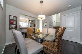Photo 28: 1133 177A Street in Edmonton: Zone 56 House for sale : MLS®# E4262806