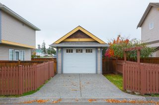 Photo 17: 1 921 Colville Rd in : Es Old Esquimalt House for sale (Esquimalt)  : MLS®# 860211