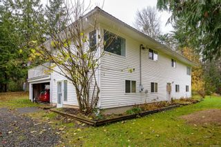 Photo 10: 8591 Lory Rd in : CV Merville Black Creek House for sale (Comox Valley)  : MLS®# 860399