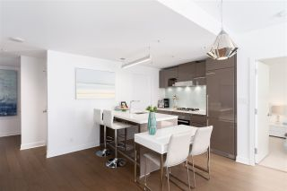 Photo 6: 4101 777 RICHARDS Street in Vancouver: Downtown VW Condo for sale (Vancouver West)  : MLS®# R2566259