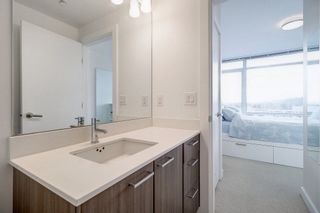 Photo 17: 807 2955 ATLANTIC AVENUE - LISTED BY SUTTON CENTRE REALTY in Coquitlam: North Coquitlam Condo for sale : MLS®# R2221240