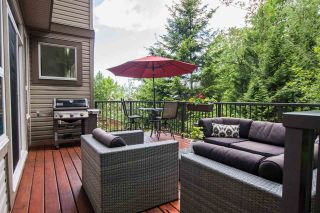 Photo 34: 1474 MARGUERITE Street in Coquitlam: Burke Mountain House for sale : MLS®# R2585245