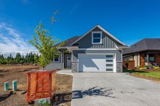 Photo 30: 705 Sitka St in : CR Willow Point House for sale (Campbell River)  : MLS®# 869672
