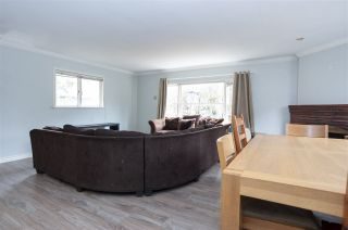 Photo 17: 1126 COMOX Street in Vancouver: West End VW House for sale (Vancouver West)  : MLS®# R2552545