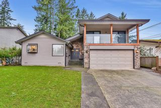 Photo 32: 2251 152A Street in Surrey: King George Corridor House for sale (South Surrey White Rock)  : MLS®# R2528041