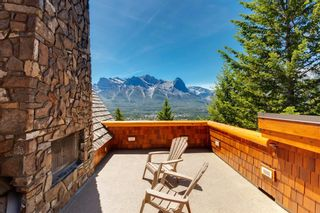 Photo 30: 26 Juniper Ridge: Canmore Residential for sale : MLS®# A1010283