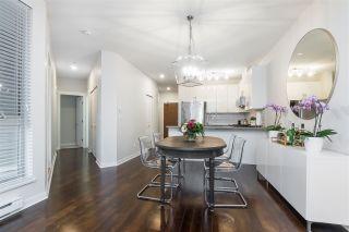 """Photo 12: 316 15988 26 Avenue in Surrey: Morgan Creek Condo for sale in """"The Morgan"""" (South Surrey White Rock)  : MLS®# R2518299"""