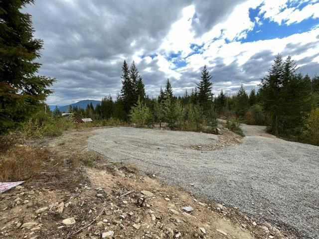 Main Photo: 292 Terry Road, in Enderby: Vacant Land for sale : MLS®# 10239679
