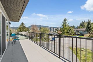 Photo 7: 3218 PINDA Drive in Port Moody: Port Moody Centre House for sale : MLS®# R2569160
