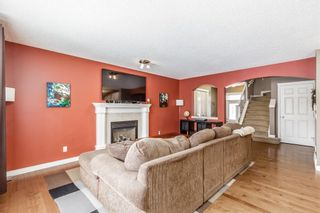 Photo 9: 218 Citadel Estates Heights NW in Calgary: Citadel Detached for sale : MLS®# A1073661
