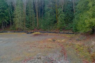 Photo 5: Lot 4 Mel Pl in : ML Shawnigan Land for sale (Malahat & Area)  : MLS®# 861279