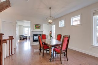 Photo 16: 1712 29 Street SW in Calgary: Shaganappi Detached for sale : MLS®# A1104313