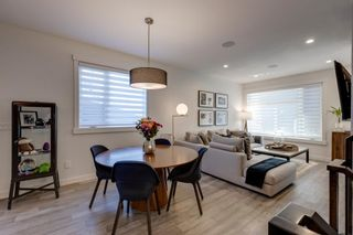 Photo 7: 2 4506 17 Avenue NW in Calgary: Montgomery Row/Townhouse for sale : MLS®# A1146052