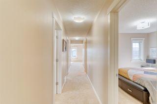 Photo 23: 15836 11 AV SW in Edmonton: Zone 56 House for sale : MLS®# E4225699