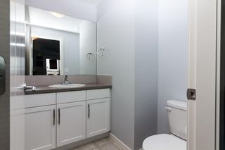 Photo 16: 639 101 SUNSET Drive: Cochrane House for sale : MLS®# C4143870