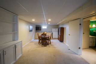 Photo 37: 292 Nickerson Drive in Cobourg: House for sale : MLS®# X5206303