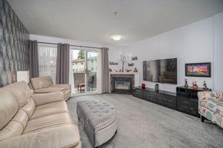 "Photo 4: 225 27358 32 Avenue in Langley: Aldergrove Langley Condo for sale in ""Willow Creek Estates"" : MLS®# R2612916"