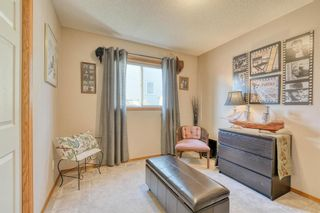 Photo 30: 39 Westfall Crescent: Okotoks Detached for sale : MLS®# A1054912