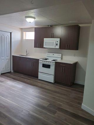 Photo 16: 405 MILLBOURNE Road E in Edmonton: Zone 29 House Half Duplex for sale : MLS®# E4238189
