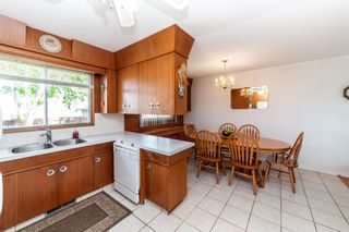 Photo 9: 13323 Delwood Road in Edmonton: Zone 02 House for sale : MLS®# E4247679