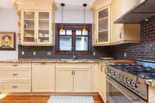 Photo 13: B28 453 Head St in : Es Old Esquimalt House for sale (Esquimalt)  : MLS®# 869432