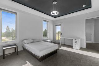 Photo 37: 2739 WHEATON Drive in Edmonton: Zone 56 House for sale : MLS®# E4264140