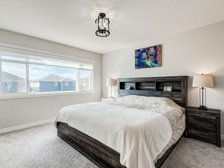 Photo 19: 35 Wolf Hollow Way in Calgary: C-281 Detached for sale : MLS®# A1083895