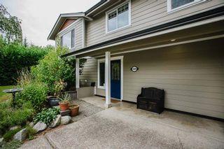 "Photo 36: 21811 DONOVAN Avenue in Maple Ridge: West Central House for sale in ""WEST CENTRAL MAPLE RIDGE"" : MLS®# R2507281"