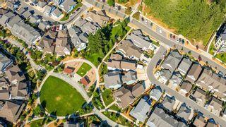 Photo 31: 5438 DOLLY VARDEN Lane in Chilliwack: Vedder S Watson-Promontory House for sale (Sardis)  : MLS®# R2597960