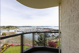 Photo 17: 3C 9851 Second St in : Si Sidney North-East Condo for sale (Sidney)  : MLS®# 878980