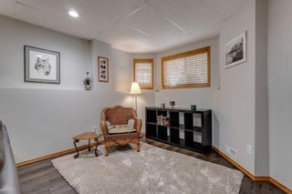 Photo 32: 60 Woodside Crescent NW: Airdrie Detached for sale : MLS®# A1110832