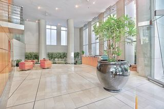 Photo 24: 904 1200 ALBERNI STREET in Vancouver: West End VW Condo for sale (Vancouver West)  : MLS®# R2601585