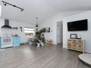 Photo 4: 2035 S Maple Ave in : Sk Sooke Vill Core House for sale (Sooke)  : MLS®# 873844