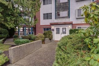 Photo 39: 101 1220 Fort St in : Vi Downtown Condo for sale (Victoria)  : MLS®# 862716