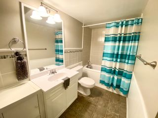 Photo 20: 826 25 Street: Wainwright Condo for sale (MD of Wainwright)  : MLS®# A1068575