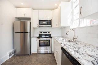Photo 6: 779 Garfield Street North in Winnipeg: West End Residential for sale (5C)  : MLS®# 1813266
