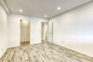 Photo 10: 204 1381 MARTIN STREET: White Rock Condo for sale (South Surrey White Rock)  : MLS®# R2493493