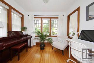Photo 8: 254 Waterloo Street in Winnipeg: Residential for sale (1C)  : MLS®# 1819777