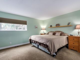 Photo 10: 2933 CORD Avenue in Coquitlam: Canyon Springs House for sale : MLS®# R2114712