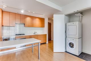 Photo 10: 547 222 Riverfront Avenue SW in Calgary: Chinatown Apartment for sale : MLS®# A1136653