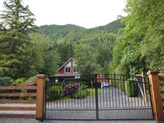 Photo 34: 9981 Swordfern Close in YOUBOU: Du Youbou House for sale (Duncan)  : MLS®# 836035