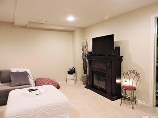 Photo 32: 506 303 Slimmon Place in Saskatoon: Lakewood S.C. Residential for sale : MLS®# SK865245