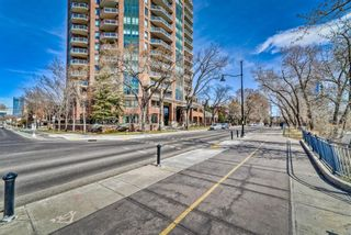Photo 4: 303 228 26 Avenue SW in Calgary: Mission Apartment for sale : MLS®# A1096803