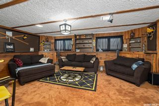 Photo 25: 525 Cory Street in Asquith: Residential for sale : MLS®# SK870853