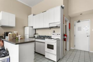 Photo 6: 204 812 8 Street SE in Calgary: Inglewood Apartment for sale : MLS®# A1126746