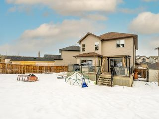Photo 40: 45 Tuscany Valley Hill NW in Calgary: Tuscany Detached for sale : MLS®# A1077042