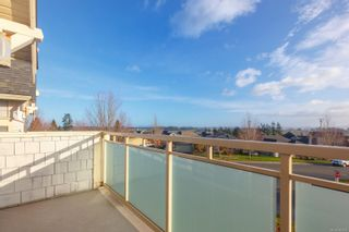 Photo 43: 6464 Fox Glove Terr in : CS Tanner House for sale (Central Saanich)  : MLS®# 862870