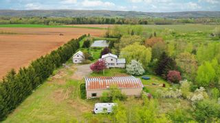 Photo 3: 2379 Black Rock Road in Grafton: 404-Kings County Residential for sale (Annapolis Valley)  : MLS®# 202112476