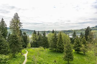 "Photo 24: 421 3629 DEERCREST Drive in North Vancouver: Roche Point Condo for sale in ""RAVEN WOODS - DEERFIELD-BY-THE-SEA"" : MLS®# R2429689"