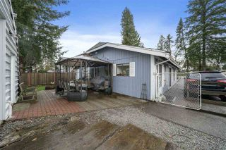 Photo 23: 21980 WICKLOW Way in Maple Ridge: West Central House for sale : MLS®# R2548063
